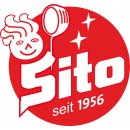 Sito International GmbH & Co. KG