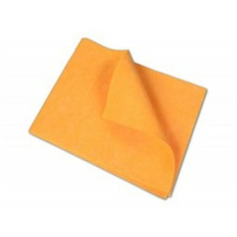 Bodentuch orange 50 x 70 cm 0 65 for Wohnzimmertisch 50 x 70