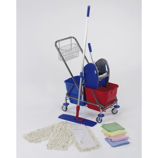 Cleaning Kit M 50 cm SOLID
